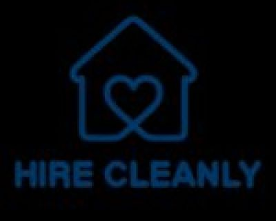 House Cleaning Services in San Jose