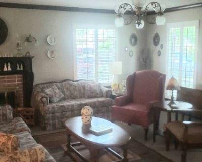 Baytown - Parkridge Bend - Estate Sale