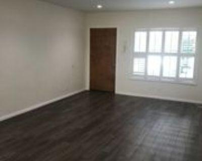 528 Cedar Ave #1J, Long Beach, CA 90802 2 Bedroom House
