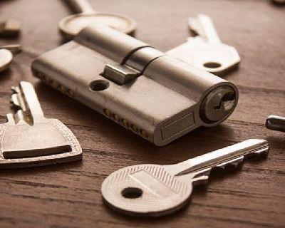 Emergency Locksmith Denver - Locksmith Denver
