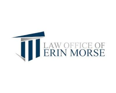Law Office of Erin Morse