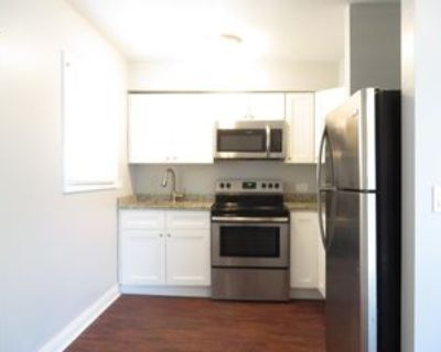 1080 N Wheeling Rd #1080-3A, Mount Prospect, IL 60056 1 Bedroom Apartment