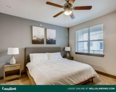 5755 Almeda Rd.366505 #425, Houston, TX 77004 Studio Apartment