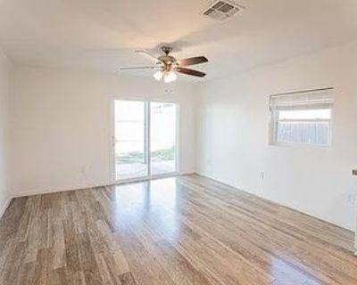 318 N Palm St #Gilbert, Gilbert, AZ 85234 4 Bedroom House