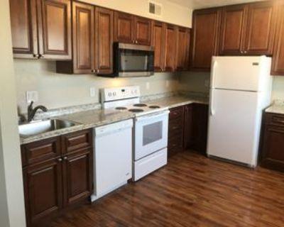 11912 Indian School Rd Ne #4, Albuquerque, NM 87112 2 Bedroom Apartment