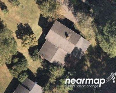 8 Bed 2.5 Bath Foreclosure Property in Goldsboro, NC 27534 - S Hillcrest Dr