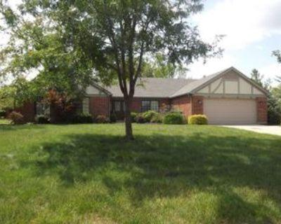 3789 Olde Willow Dr, Beavercreek, OH 45431 4 Bedroom House
