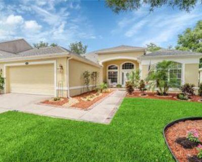 3985 Beacon Ridge Way, Clermont, FL 34711 4 Bedroom Apartment