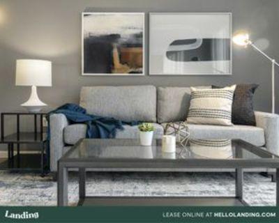 1050 Lenox Park Blvd NE.875 #7107, Atlanta, GA 30319 2 Bedroom Apartment