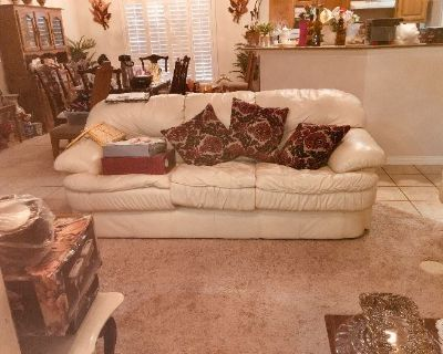 Simply Eclectic in North Richland Hills