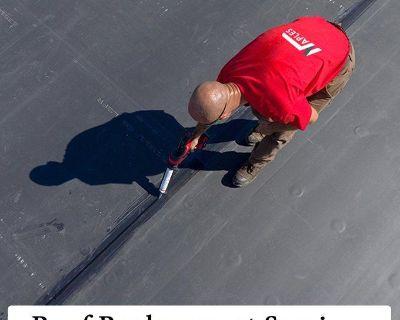 Roofing Roof Replacement Contractors| Naples