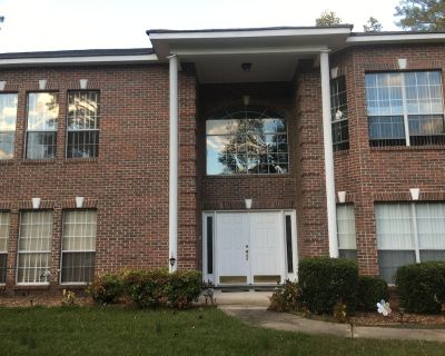 Beautiful lake Home approx 10 minutes from ATL Intl Airport-20 min Domestic Term - Forest Park