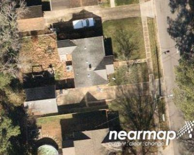 Preforeclosure Property in Norfolk, VA 23503 - Wayland St