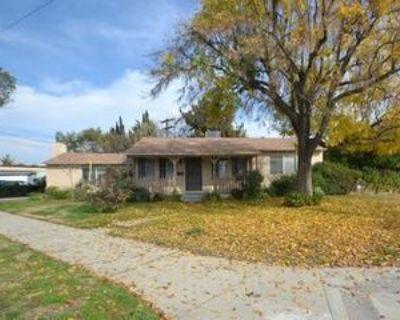 12767 Kittridge St, Los Angeles, CA 91606 3 Bedroom House