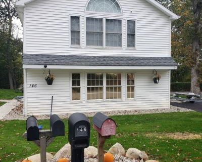 $850 3 single-family home in Hopatcong