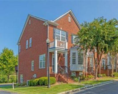 1731 Highlands Vw Se #28, Smyrna, GA 30082 4 Bedroom House