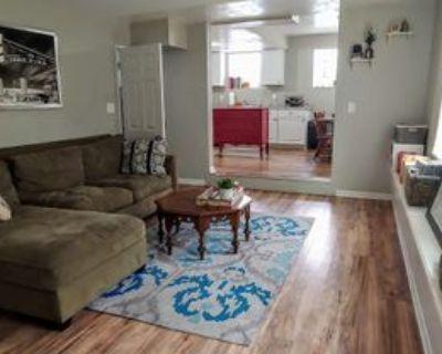 2582-84 South Burrell Street - 2582 #2582, Milwaukee, WI 53207 2 Bedroom Apartment