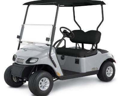2021 E-Z-GO Freedom TXT Electric Electric Golf Carts Jackson, TN