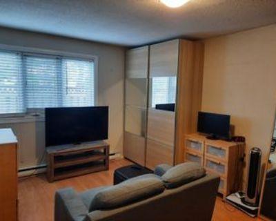 2063 Ena Lane, Ottawa, ON K1B 4P6 1 Bedroom House