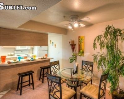 One Bedroom In Mohave (Bullhead City)