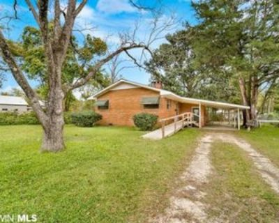 359 Wisteria St, Fairhope, AL 36532 2 Bedroom House