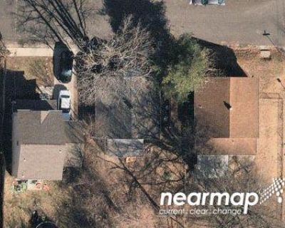 2 Bed 1 Bath Foreclosure Property in Saint Louis, MO 63125 - E Holden Ave