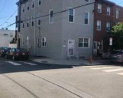 2500 E Dauphin St, Philadelphia, PA 19125 2 Bedroom Apartment