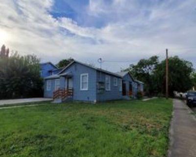 1601 W Craig Pl #1, San Antonio, TX 78201 2 Bedroom Apartment