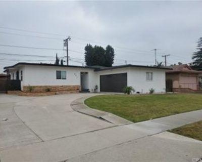 852 S S Turquoise Street, Anaheim, CA 92805 3 Bedroom House