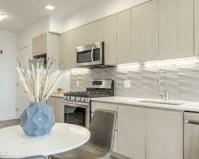 477 Broadway, Bayonne, NJ 07002 2 Bedroom Apartment
