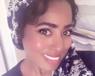 Sarah, 36 years, Female - Looking in: Sterling VA