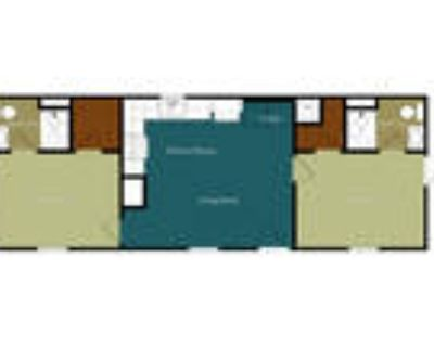 The Preserve at Oyster Creek - 2 Bedroom