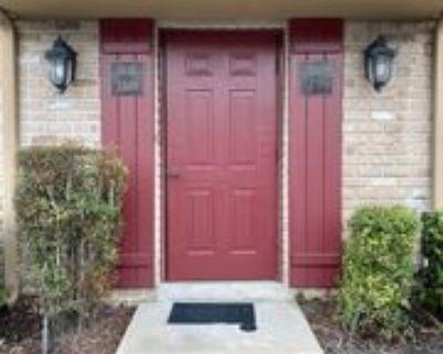 200 Saint Andrews Boulevard - 3412 #3412, Goldenrod, FL 32792 1 Bedroom House