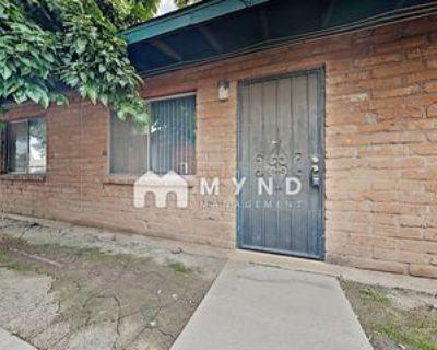 912 S Dorsey Ln #22, Tempe, AZ 85281 2 Bedroom Apartment