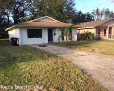 609 Indiana St, Holden Heights, FL 32805 4 Bedroom House