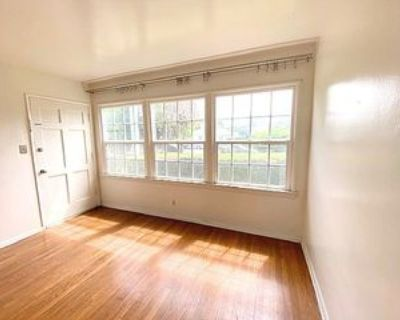 4059 Perlita Avenue #B, Los Angeles, CA 90039 2 Bedroom Apartment