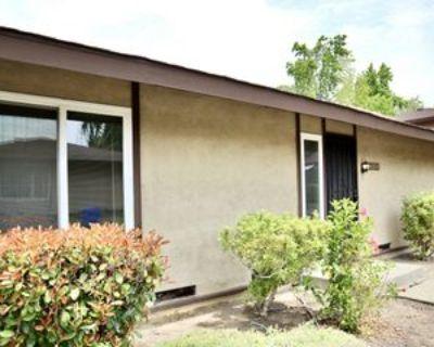 42834 Via Navarra, Fremont, CA 94539 2 Bedroom Condo