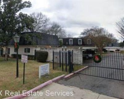 3730 Fairfield Ave #172, Shreveport, LA 71106 2 Bedroom House