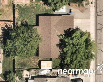 3 Bed 2.0 Bath Preforeclosure Property in Boise, ID 83709 - Maverick Way