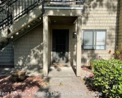 85 Galen St, Lake Oswego, OR 97035 2 Bedroom House