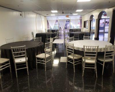 Opulent Spacious Facility, Morrow, GA