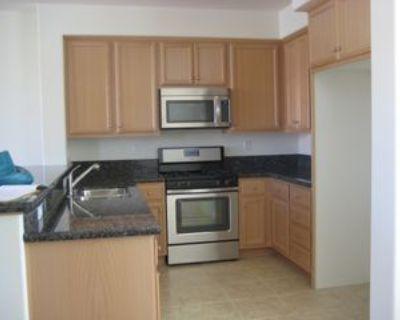 166 Selby Lane #3, Livermore, CA 94551 2 Bedroom Condo