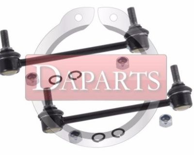 Fits Nissan Pathfinder 1996 To 2004 Front Stabilizer Bar Link Left And Right New