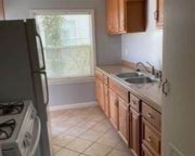 7766 1/2 University Ave, La Mesa, CA 91942 1 Bedroom Apartment