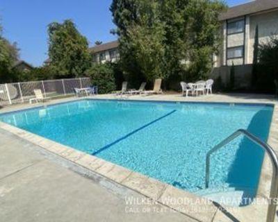13527 Leadwell St #D, Los Angeles, CA 91405 Studio Apartment