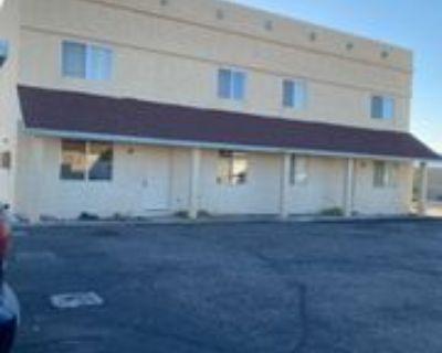 3623 Wendell Ave, Bullhead City, AZ 86442 3 Bedroom Condo