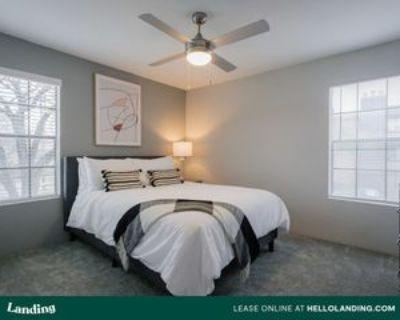 2701 West Bellfort Avenue.308933 #1302, Houston, TX 77054 1 Bedroom Apartment