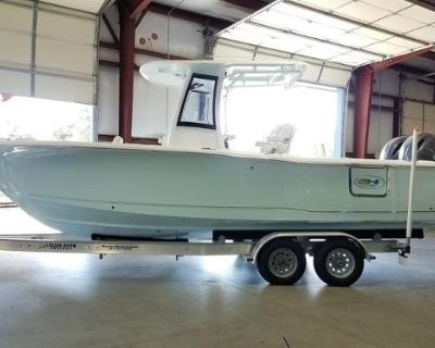 2021 Sea Hunt Gamefish 25