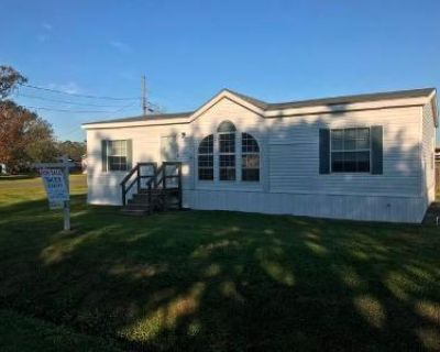 3 Bed 2 Bath Foreclosure Property in Rayne, LA 70578 - Marjorie St