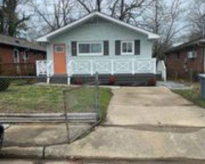 116 W Kelly Ave, Hampton, VA 23663 3 Bedroom House